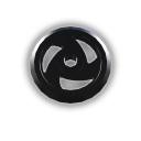 /theme/dengekionline/mini4wd/images/data/parts/roller/15302100