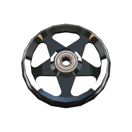 /theme/dengekionline/mini4wd/images/data/parts/roller/15302600