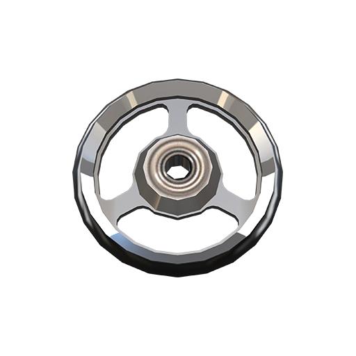 /theme/dengekionline/mini4wd/images/data/parts/roller/15302700