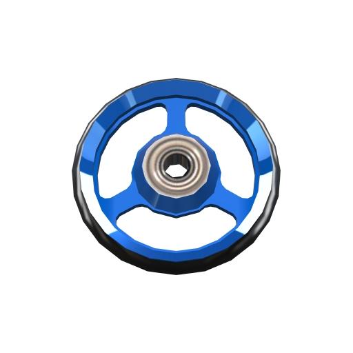/theme/dengekionline/mini4wd/images/data/parts/roller/15302702