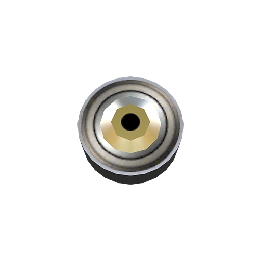 /theme/dengekionline/mini4wd/images/data/parts/roller/15302800