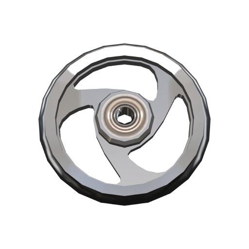 /theme/dengekionline/mini4wd/images/data/parts/roller/15302900