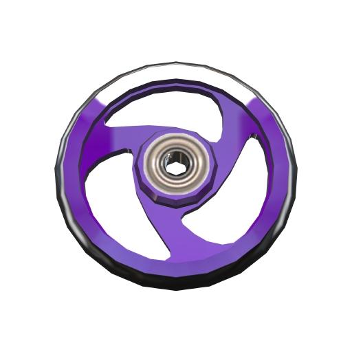 /theme/dengekionline/mini4wd/images/data/parts/roller/15302903