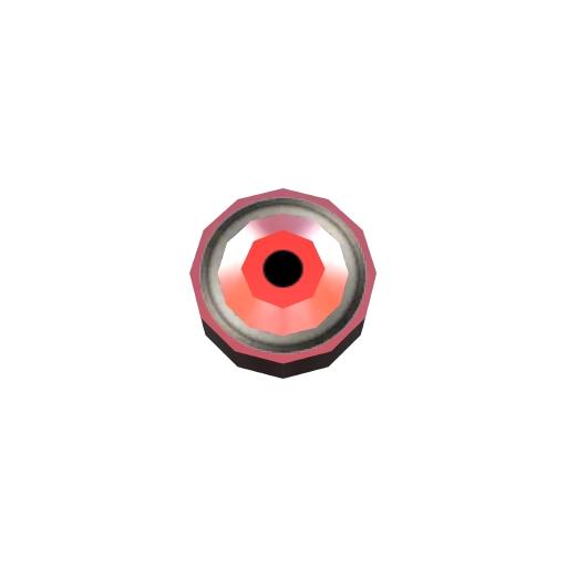 /theme/dengekionline/mini4wd/images/data/parts/roller/15303000