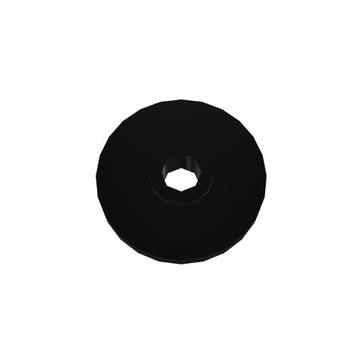 /theme/dengekionline/mini4wd/images/data/parts/roller/15303200