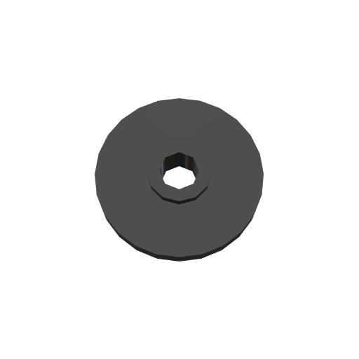 /theme/dengekionline/mini4wd/images/data/parts/roller/15303202