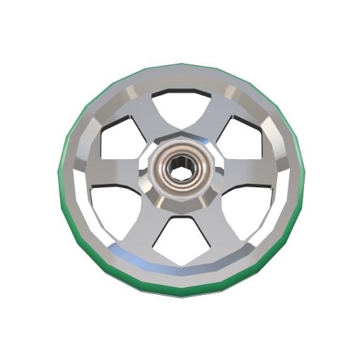 /theme/dengekionline/mini4wd/images/data/parts/roller/15303401
