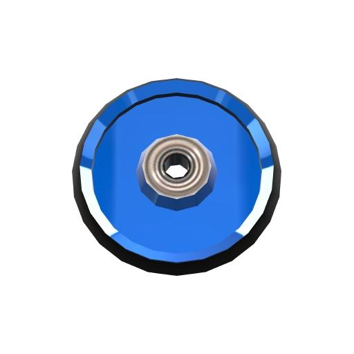 /theme/dengekionline/mini4wd/images/data/parts/roller/15303500