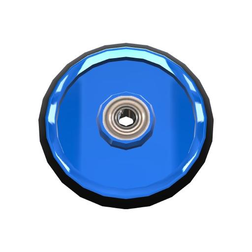 /theme/dengekionline/mini4wd/images/data/parts/roller/15303600