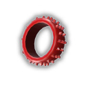 /theme/dengekionline/mini4wd/images/data/parts/tire_f/14200101