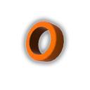 /theme/dengekionline/mini4wd/images/data/parts/tire_f/14200901