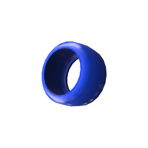 /theme/dengekionline/mini4wd/images/data/parts/tire_f/14201201