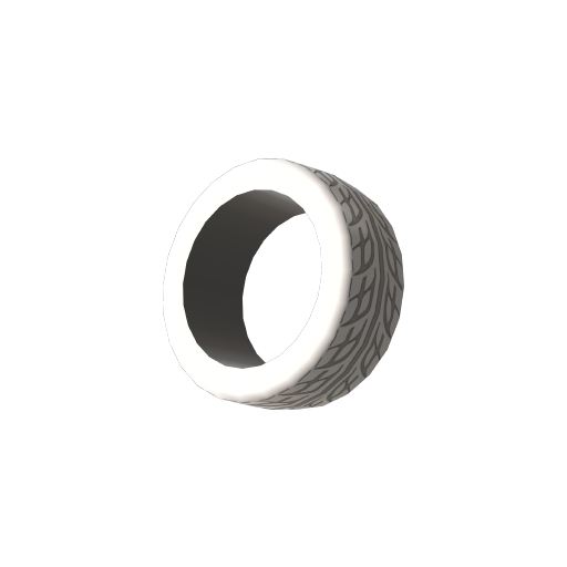 /theme/dengekionline/mini4wd/images/data/parts/tire_f/14201301
