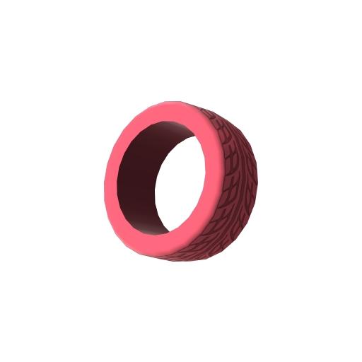 /theme/dengekionline/mini4wd/images/data/parts/tire_f/14201306