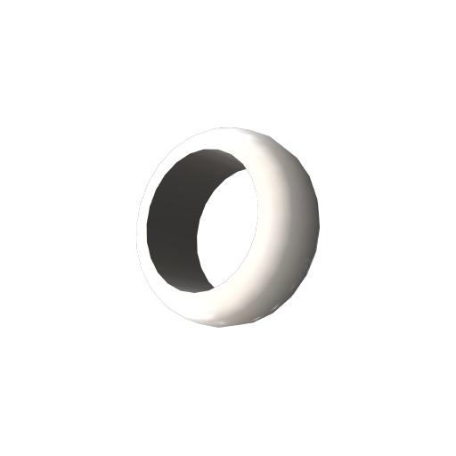 /theme/dengekionline/mini4wd/images/data/parts/tire_f/14201601