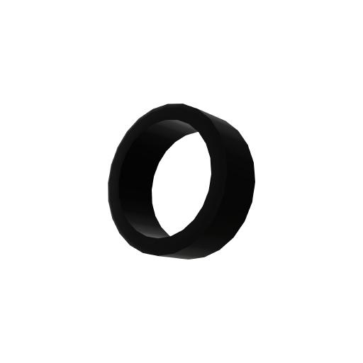 /theme/dengekionline/mini4wd/images/data/parts/tire_f/14201800