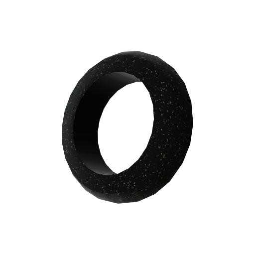 /theme/dengekionline/mini4wd/images/data/parts/tire_f/14202100