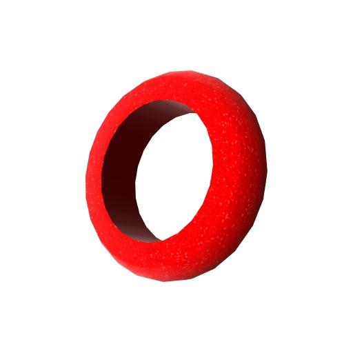 /theme/dengekionline/mini4wd/images/data/parts/tire_f/14202101