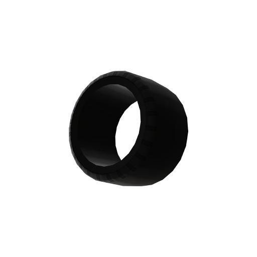 /theme/dengekionline/mini4wd/images/data/parts/tire_f/14202700