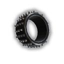 /theme/dengekionline/mini4wd/images/data/parts/tire_r/14300100