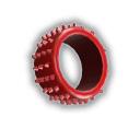 /theme/dengekionline/mini4wd/images/data/parts/tire_r/14300101