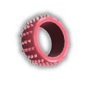 /theme/dengekionline/mini4wd/images/data/parts/tire_r/14300102