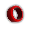 /theme/dengekionline/mini4wd/images/data/parts/tire_r/14300202