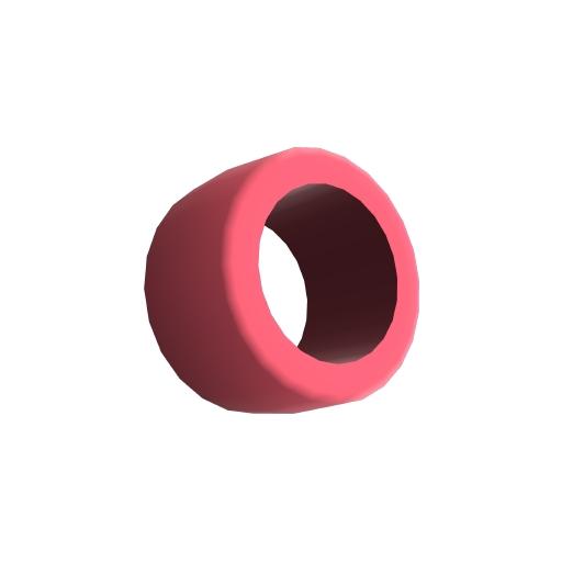 /theme/dengekionline/mini4wd/images/data/parts/tire_r/14300303