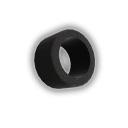 /theme/dengekionline/mini4wd/images/data/parts/tire_r/14300800