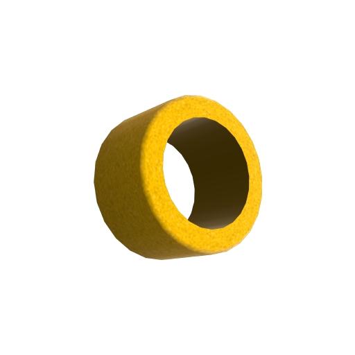 /theme/dengekionline/mini4wd/images/data/parts/tire_r/14300902