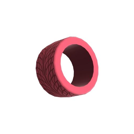 /theme/dengekionline/mini4wd/images/data/parts/tire_r/14301306
