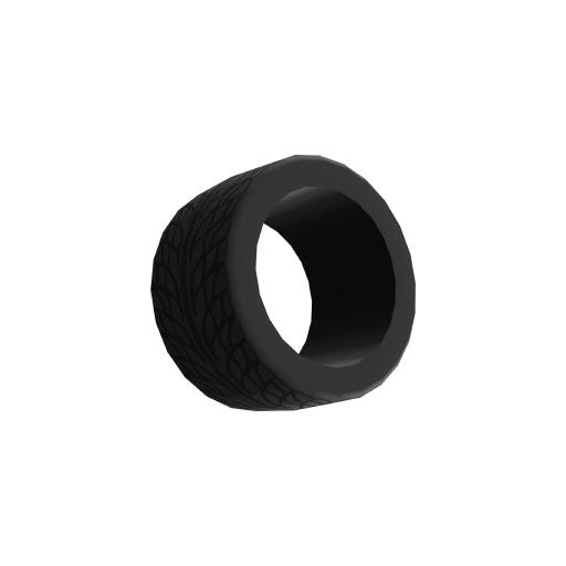 /theme/dengekionline/mini4wd/images/data/parts/tire_r/14302400