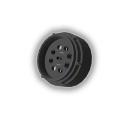 /theme/dengekionline/mini4wd/images/data/parts/wheel_f/14000100
