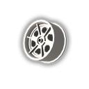 /theme/dengekionline/mini4wd/images/data/parts/wheel_f/14000200