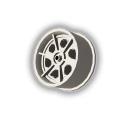 /theme/dengekionline/mini4wd/images/data/parts/wheel_f/14000201
