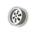 /theme/dengekionline/mini4wd/images/data/parts/wheel_f/14000300