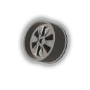 /theme/dengekionline/mini4wd/images/data/parts/wheel_f/14000301
