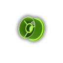 /theme/dengekionline/mini4wd/images/data/parts/wheel_f/14000400