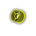 /theme/dengekionline/mini4wd/images/data/parts/wheel_f/14000401