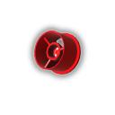 /theme/dengekionline/mini4wd/images/data/parts/wheel_f/14000402