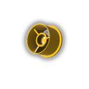 /theme/dengekionline/mini4wd/images/data/parts/wheel_f/14000403