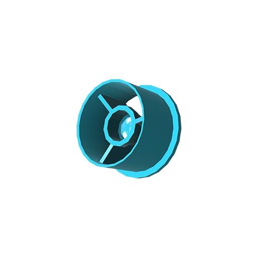 /theme/dengekionline/mini4wd/images/data/parts/wheel_f/14000404