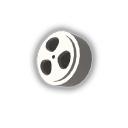 /theme/dengekionline/mini4wd/images/data/parts/wheel_f/14000600