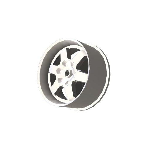 /theme/dengekionline/mini4wd/images/data/parts/wheel_f/14000700