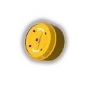 /theme/dengekionline/mini4wd/images/data/parts/wheel_f/14001300