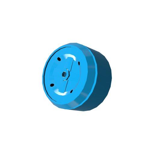/theme/dengekionline/mini4wd/images/data/parts/wheel_f/14001301