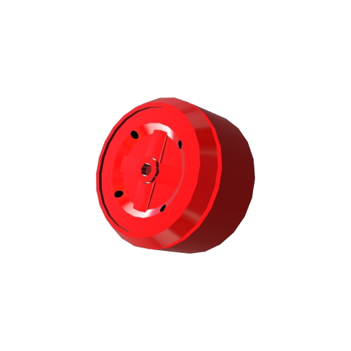/theme/dengekionline/mini4wd/images/data/parts/wheel_f/14001304