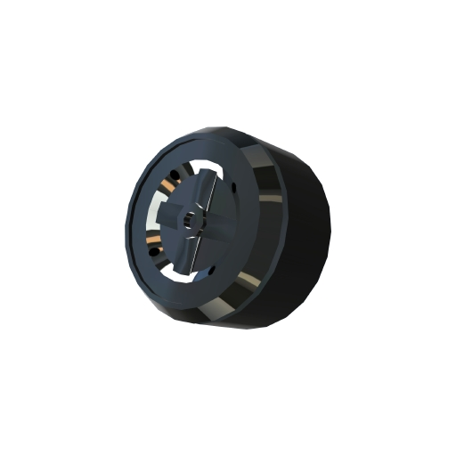 /theme/dengekionline/mini4wd/images/data/parts/wheel_f/14001307