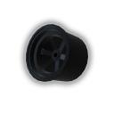 /theme/dengekionline/mini4wd/images/data/parts/wheel_f/14001400