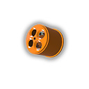 /theme/dengekionline/mini4wd/images/data/parts/wheel_f/14001600